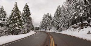 Roadtrip pic