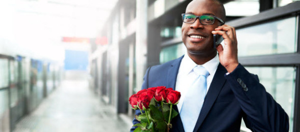 Fellas: 9 First Date Tips that Will Make Sure You Get a Second Date