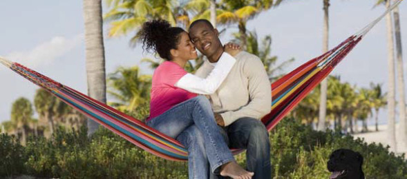 5 Vacation Rules for Couples – Use Them If You Want to Have Fun Together