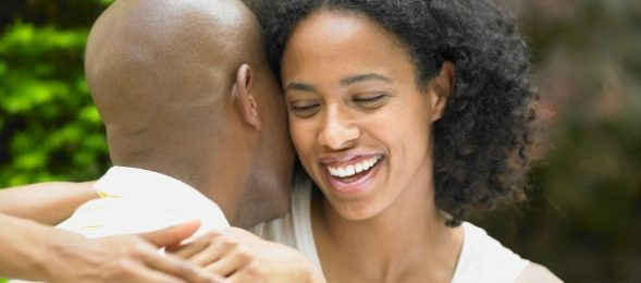 A Dozen Great Ways to Keep Your Relationship Fresh