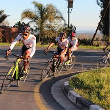 BONGA CYCLING ACADEMY | CYCLING TO SUCCESS, ON AND OFF THE BIKE